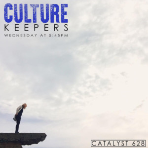 CULTURE | KEEPERS