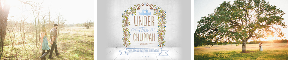 banner_under_the_chuppah