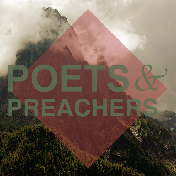 POETS AND PREACHERS_PART1