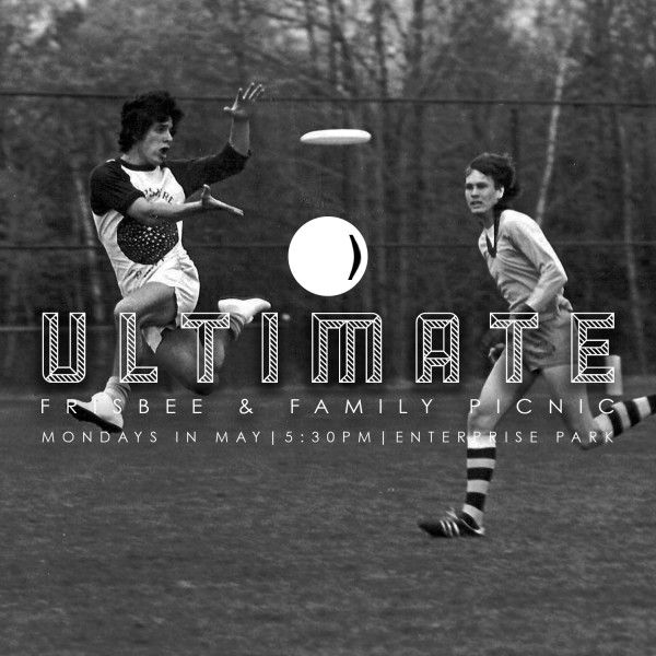 ULTIMATEFRISBEE
