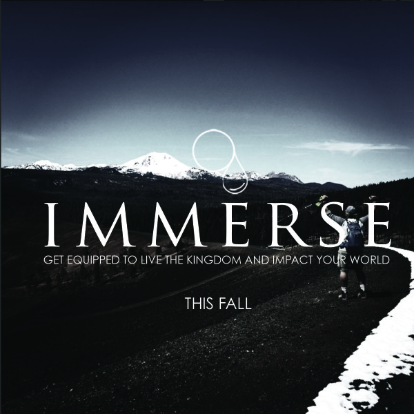 IMMERSE_FAL